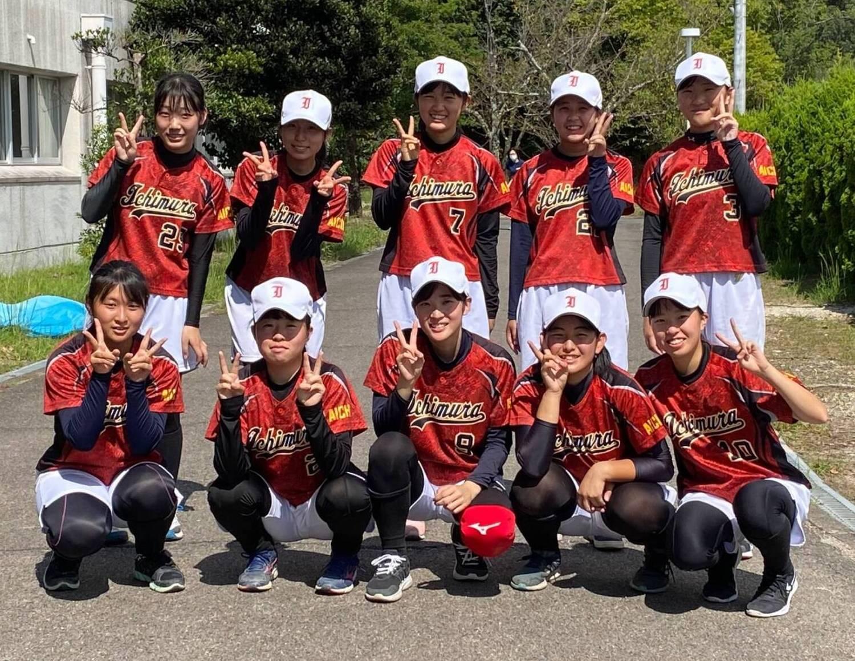 softball-image