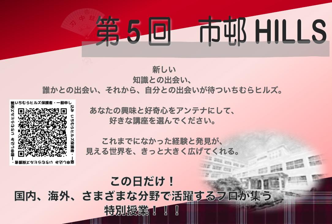 スクリーンショット 2020-02-08 10.22.35