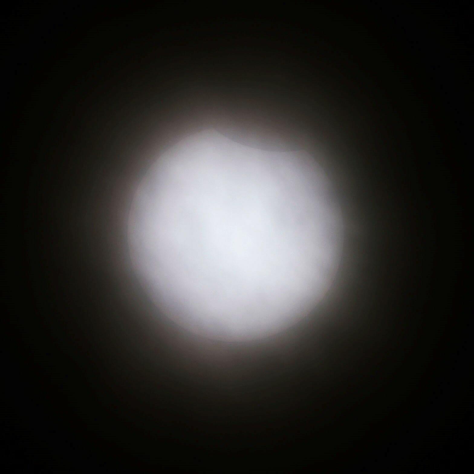 20200621部分日食